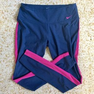 Nike Dro-Fit leggings